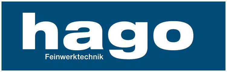 Hago Logo